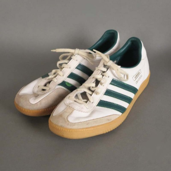 SNEAKERS from ADIDAS...
