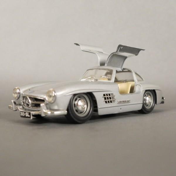 Modellauto BURAGO -...