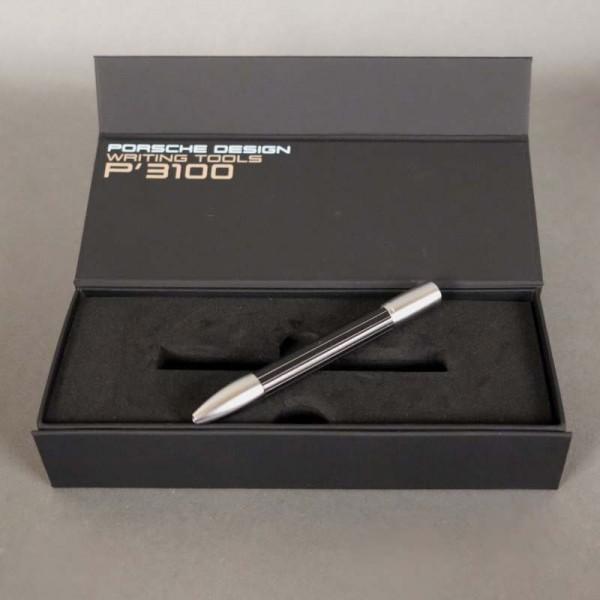 Bolígrafo. Porsche Design...