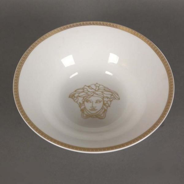Rosenthal porcelain bowl...