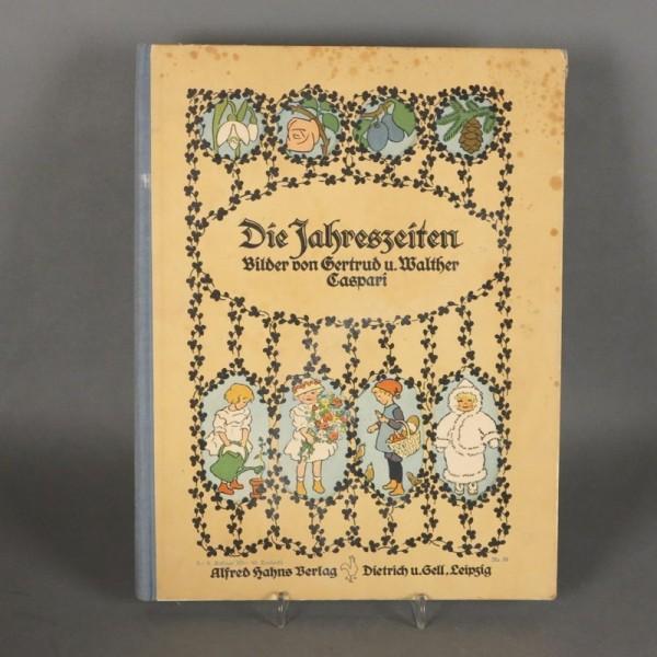 Children's book - picture...