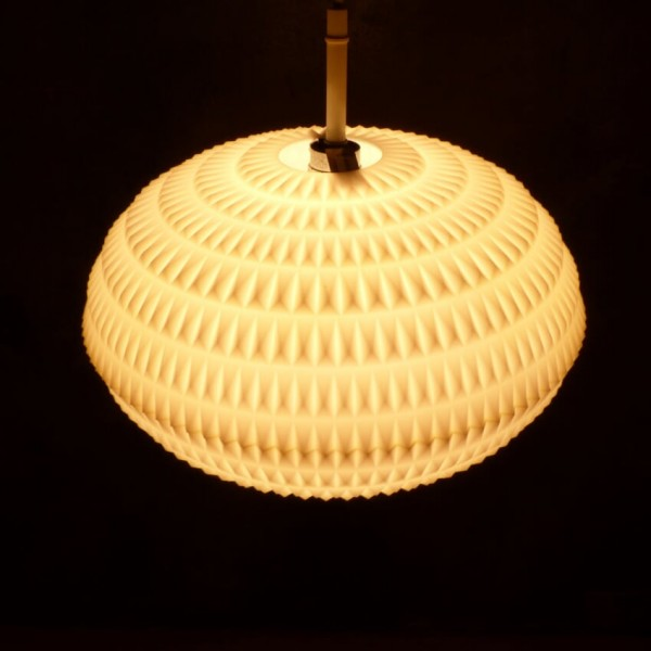 Ceiling lamp from Aloys...