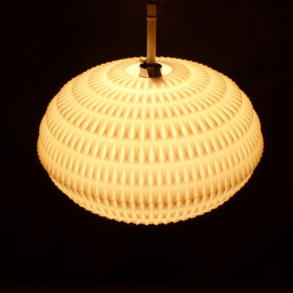 Deckenlampe von Aloys...