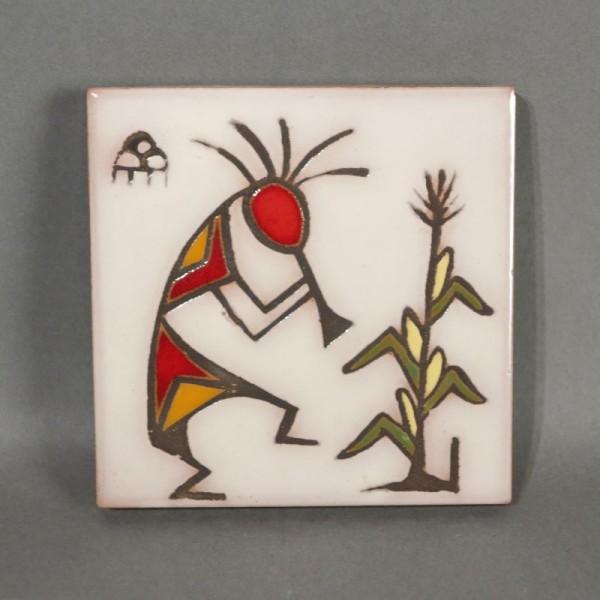Azulejo de cerámica para...