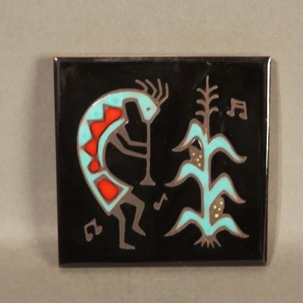 Ceramic tile for Mag Mor...