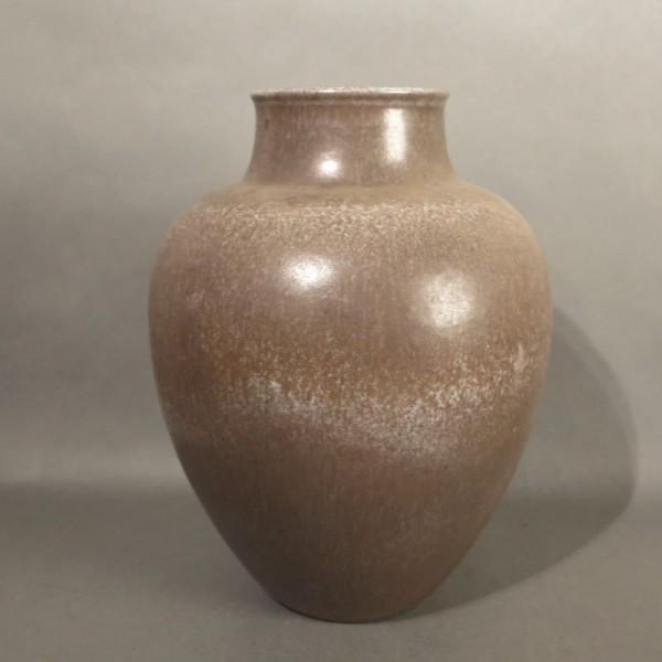 Ceramic vase of the...
