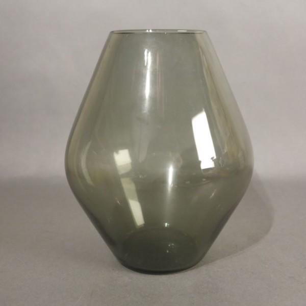 WMF glass vase by Prof....