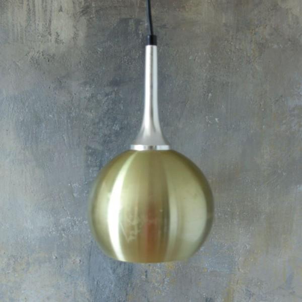 Vintage Deckenlampe...