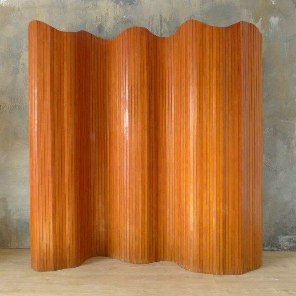 Art Deco Room Divider by...