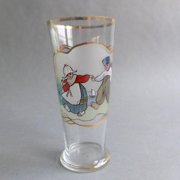Art Nouveau collector's...