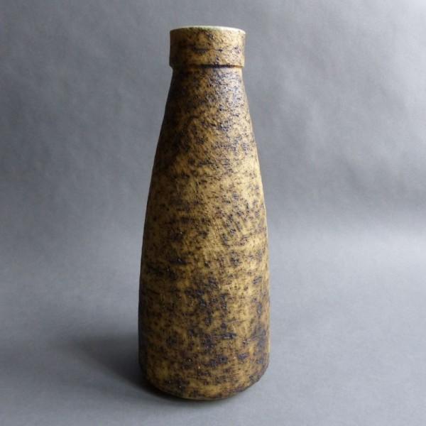 Ceramic vase by Pieter...