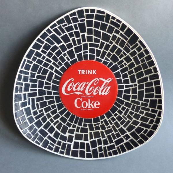 Coca - Cola / Coke Reklame...