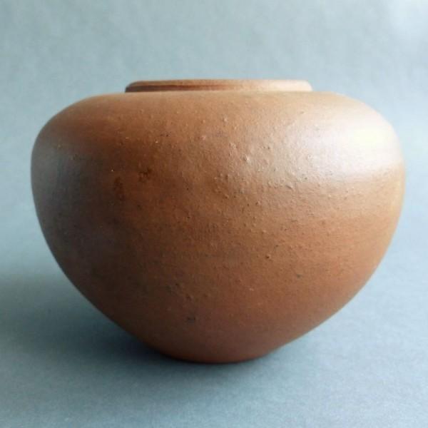 Studio ceramics by H.G....