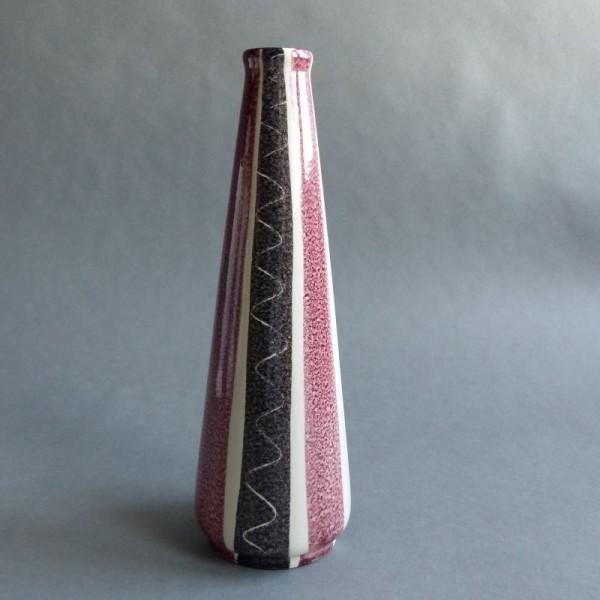 Handbemalte Vintage Keramik...