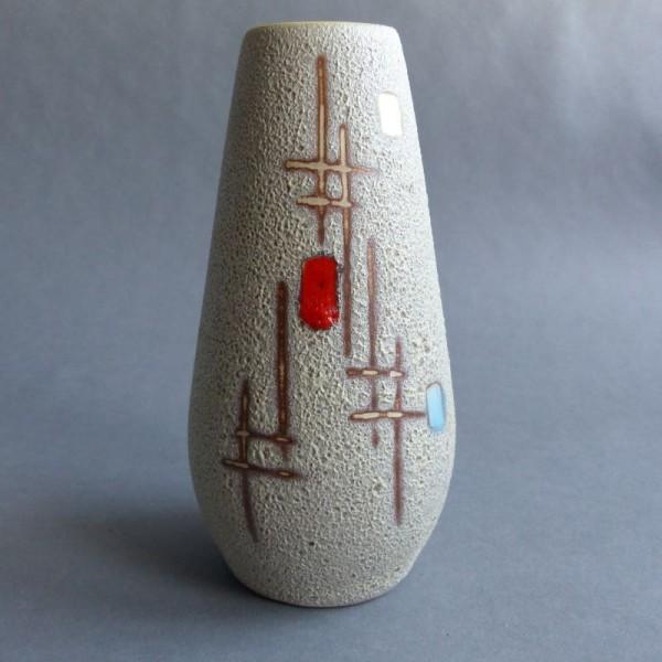 Vintage Keramik Vase....