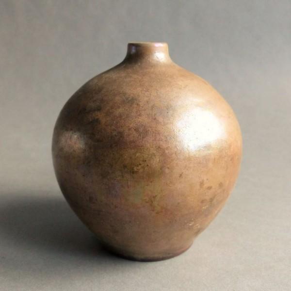 Keramik Vase...