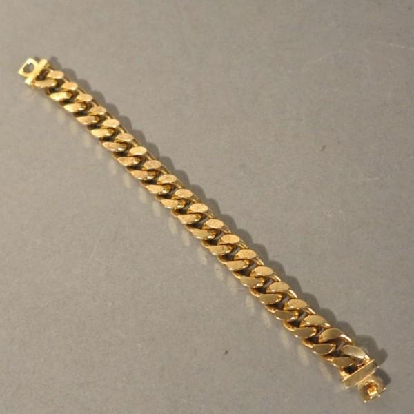 Vintage bracelet from...