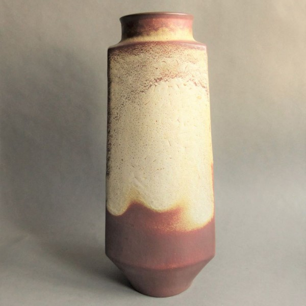 Vintage ceramic flower...