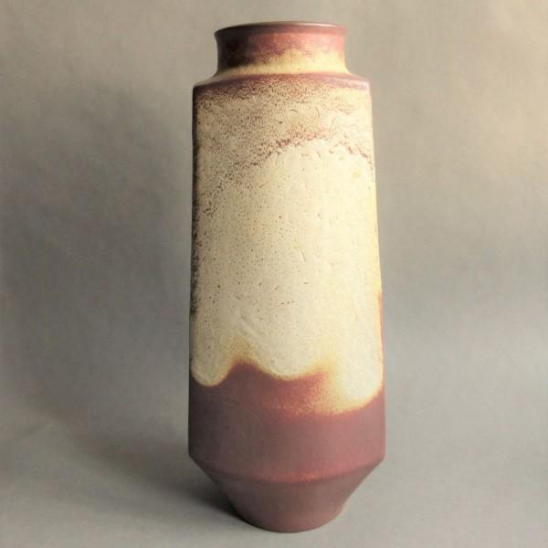 Vintage Keramik Blumenvase....