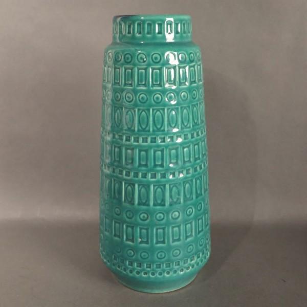 Vintage ceramic vase....