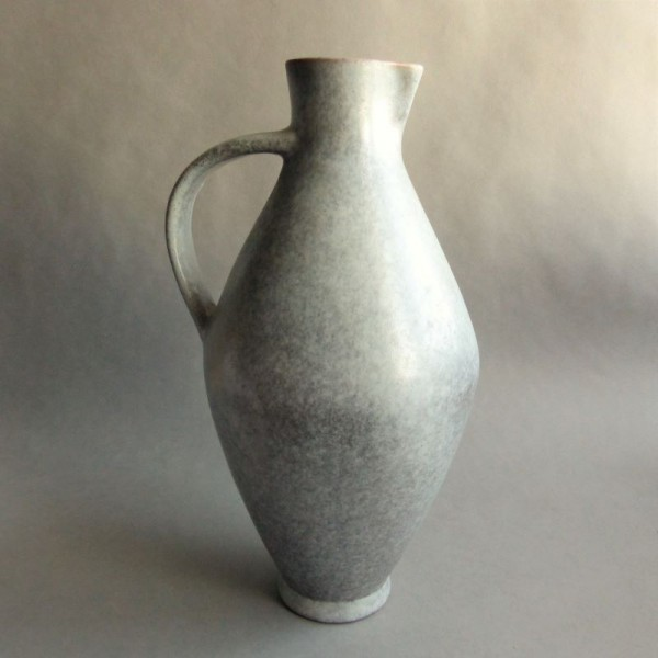 Ceramic mug by Friedgart...