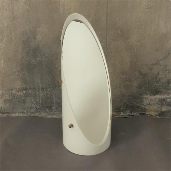 Vintage Lippenstift Spiegel...