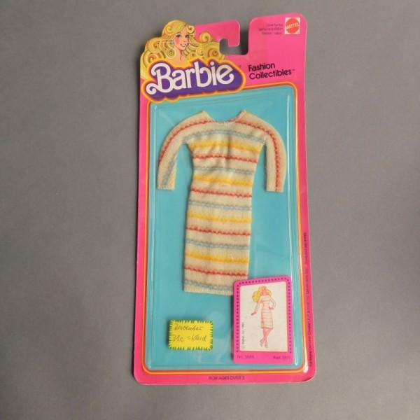OVP. Barbie Fashion...